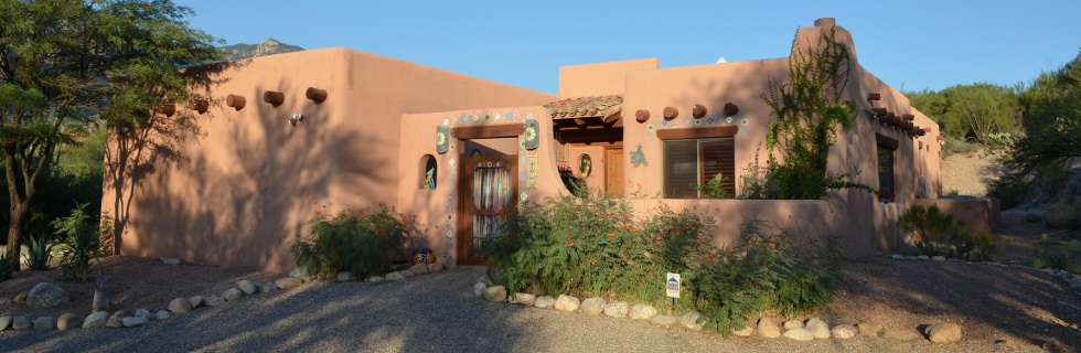 New Mexico Vacation Rentals