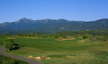 Ruidoso New Mexico Golf Vacation Rentals