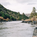 New Mexico Wild Rivers Vacation Guide