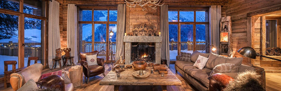 Ruidoso Vacation Rentals